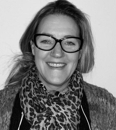 Monika Ekdahl