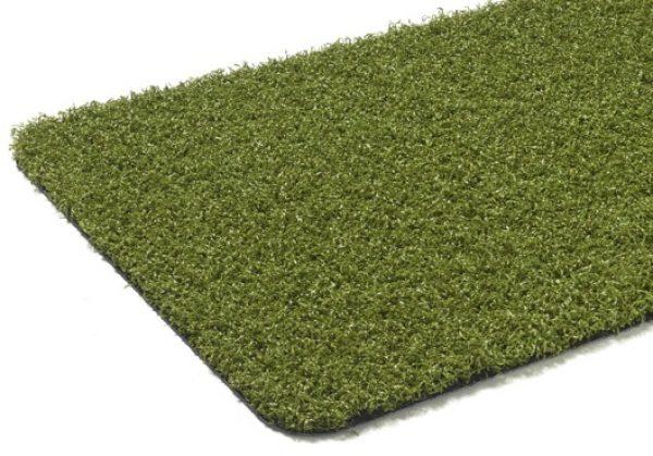 Multi grön