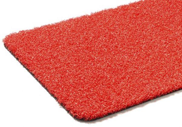 Multi röd