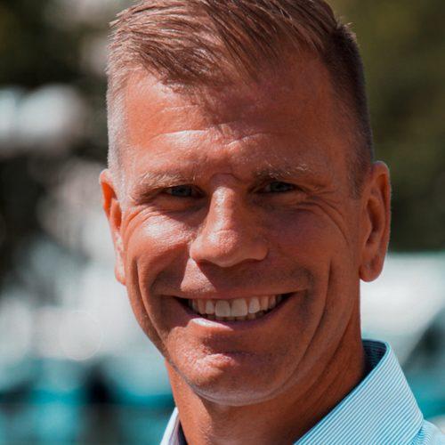 Dennis Lénberg
