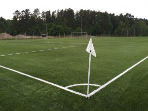 fotboll-konstgras-300x225