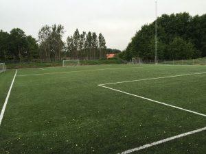 fotboll-svenskt-konstgras-300x225